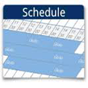 icon_schedule